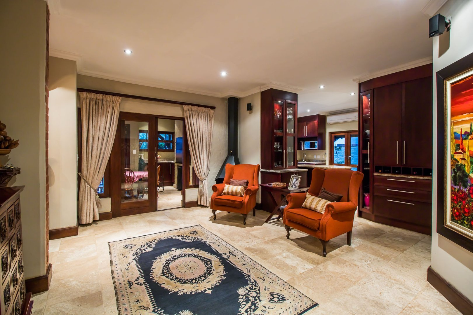 Silverwoods Country Estate property for sale. Ref No: 13677239. Picture no 5