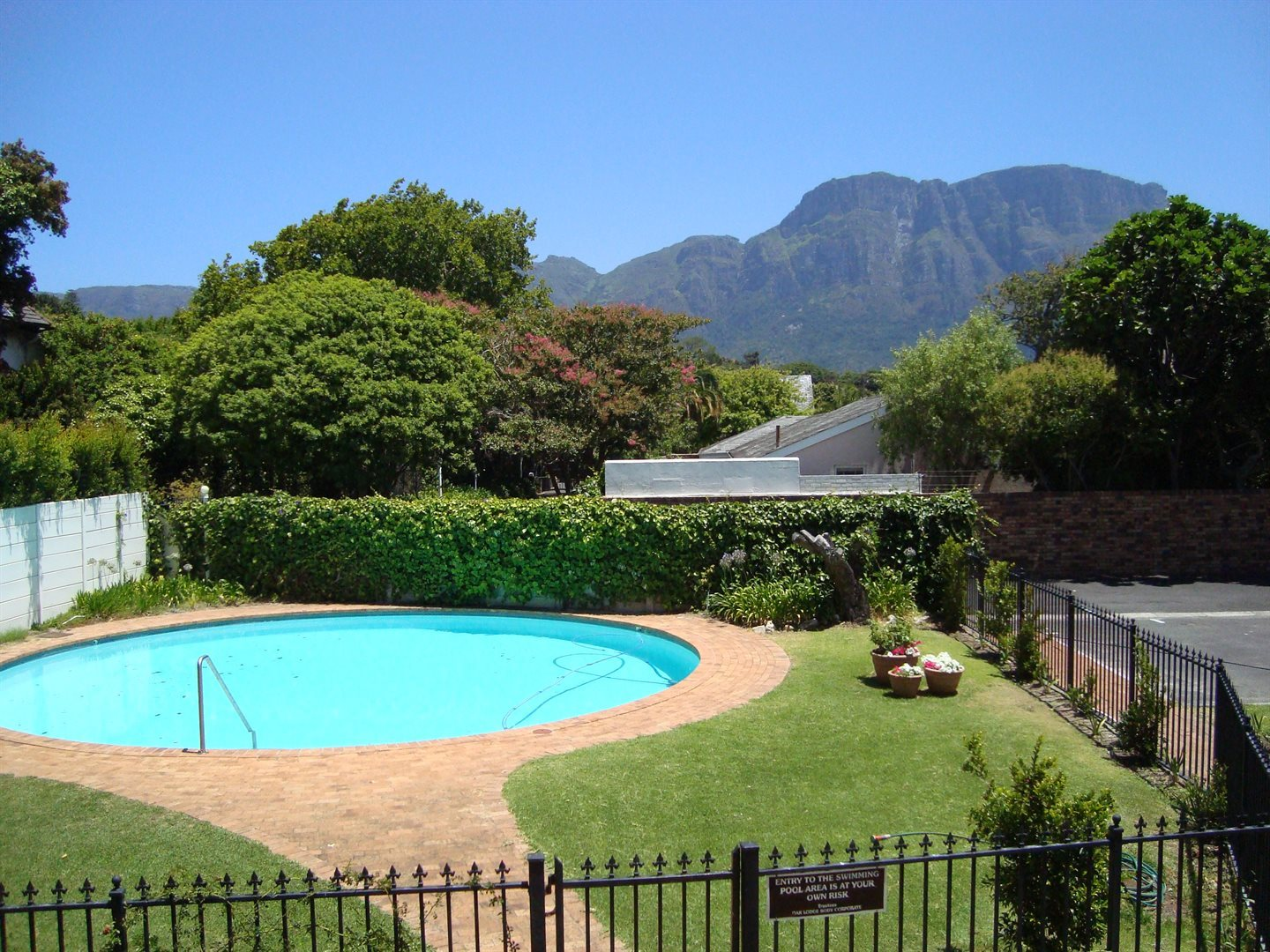 Cape Town, Kenilworth Property  | Houses To Rent Kenilworth, Kenilworth, Apartment 3 bedrooms property to rent Price:, 15,00*