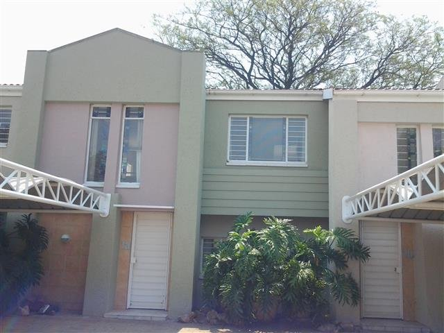 , Apartment, 2 Bedrooms - ZAR 1,199,000
