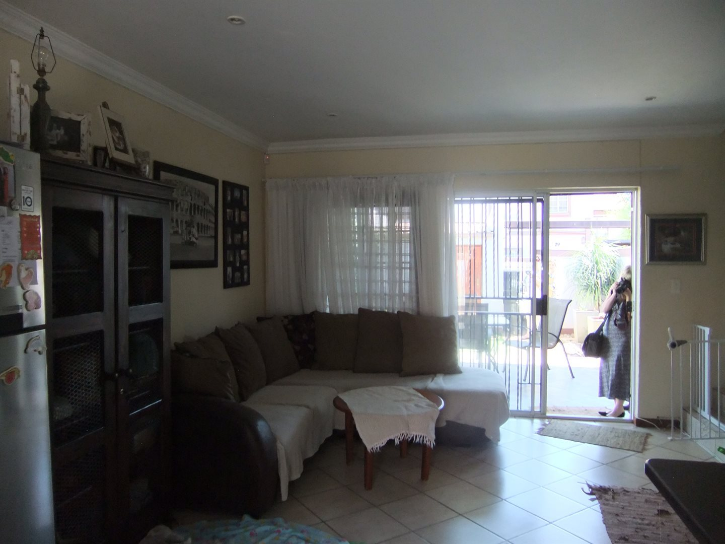 Annlin property for sale. Ref No: 13551854. Picture no 4