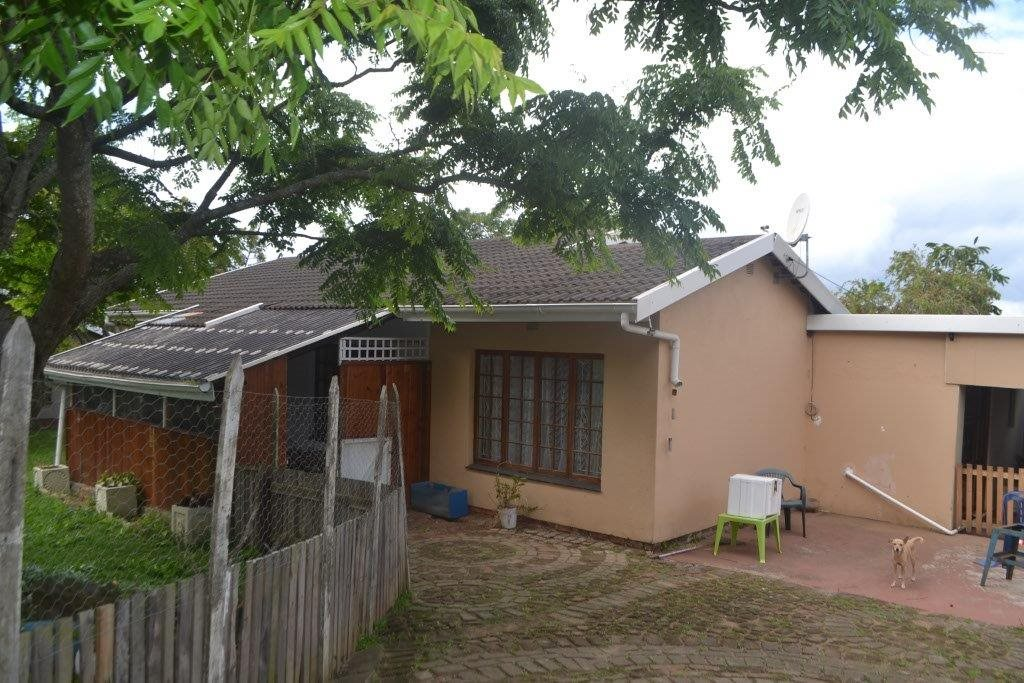 Margate property for sale. Ref No: 13400091. Picture no 1