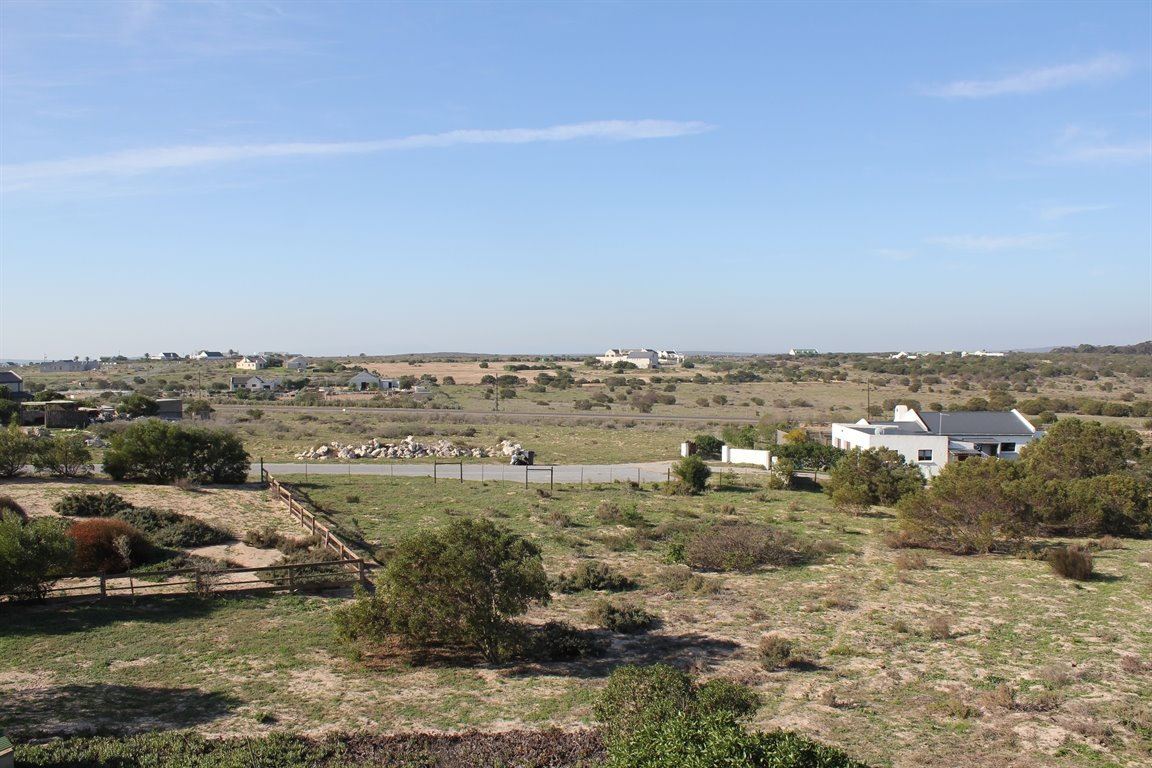 Olifantskop property for sale. Ref No: 13334556. Picture no 4