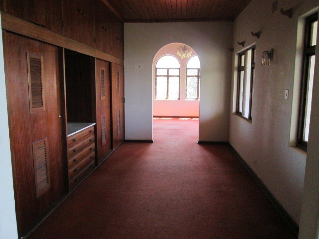 Pumula property for sale. Ref No: 12773840. Picture no 23