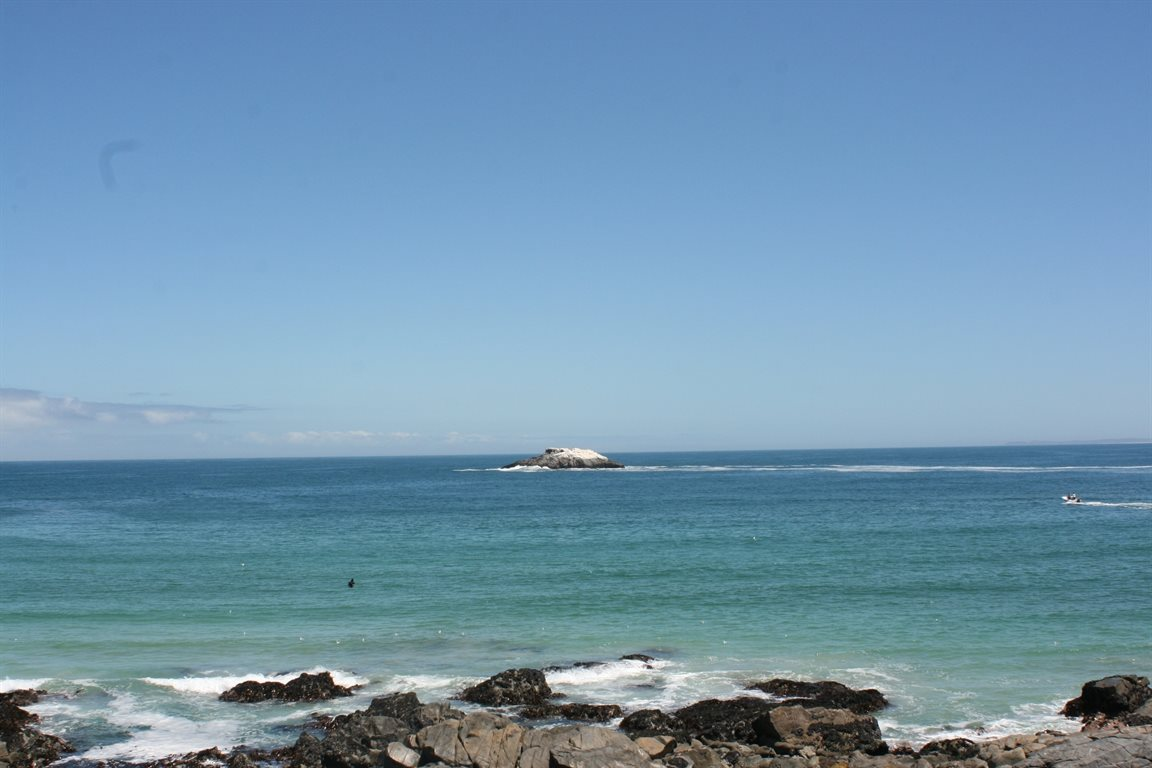 Yzerfontein property for sale. Ref No: 13400423. Picture no 6