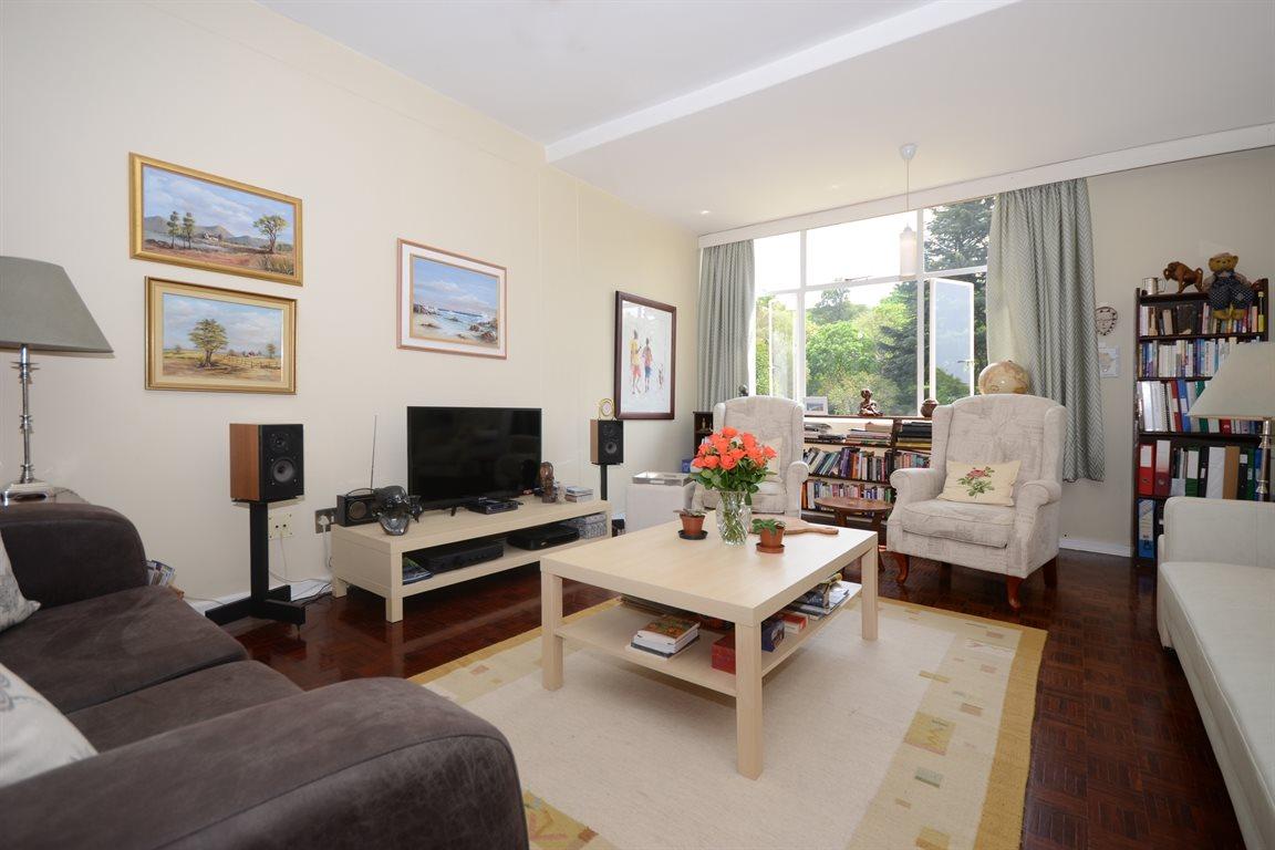 Illovo property for sale. Ref No: 13390504. Picture no 2
