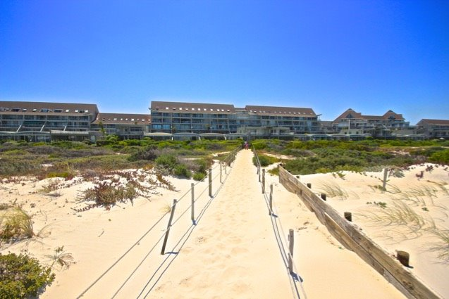 Blouberg, Table View Property  | Houses To Rent Table View, Table View, Apartment 3 bedrooms property to rent Price:, 18,00*