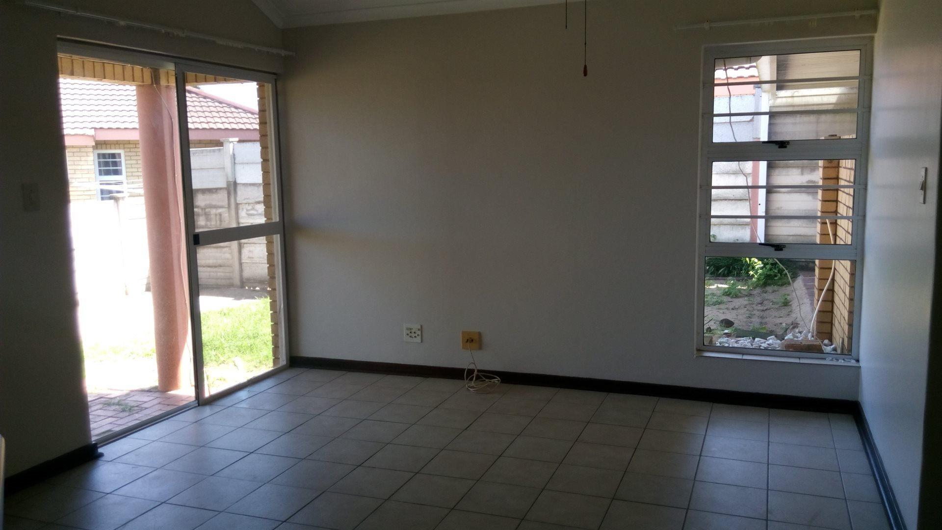 Birdswood property to rent. Ref No: 13549579. Picture no 5