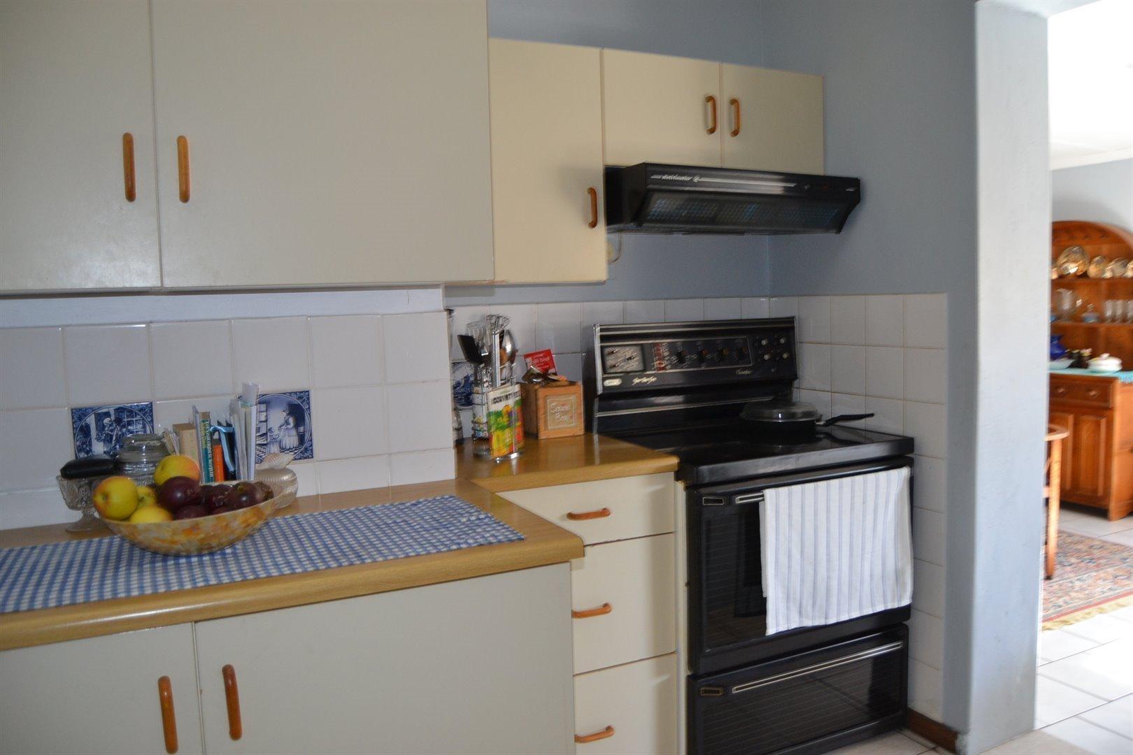 Saldanha property to rent. Ref No: 13566301. Picture no 12