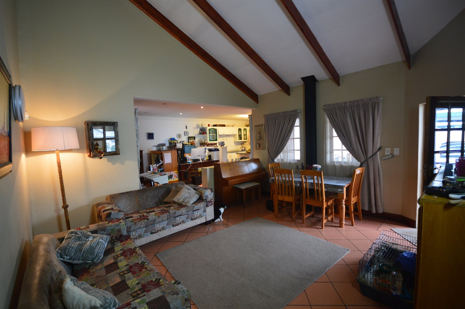 Lyttelton Manor property for sale. Ref No: 13566296. Picture no 8