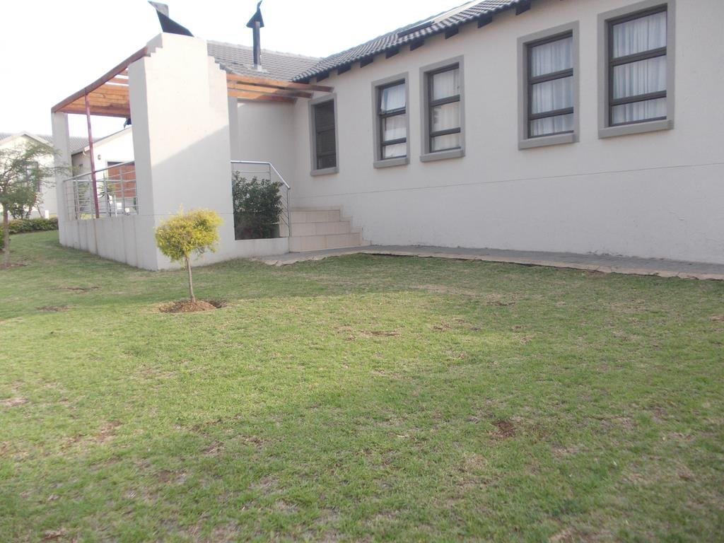 Summerfields Estate property for sale. Ref No: 13548867. Picture no 4