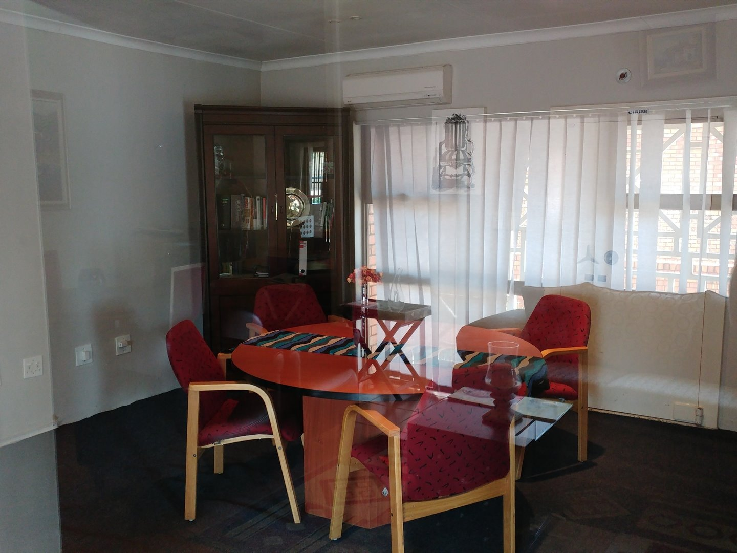 Rooihuiskraal property to rent. Ref No: 13430524. Picture no 5