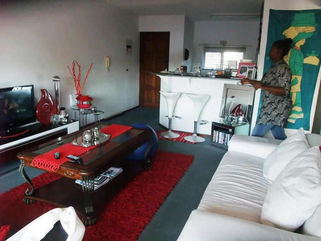 Uvongo property for sale. Ref No: 12798058. Picture no 7