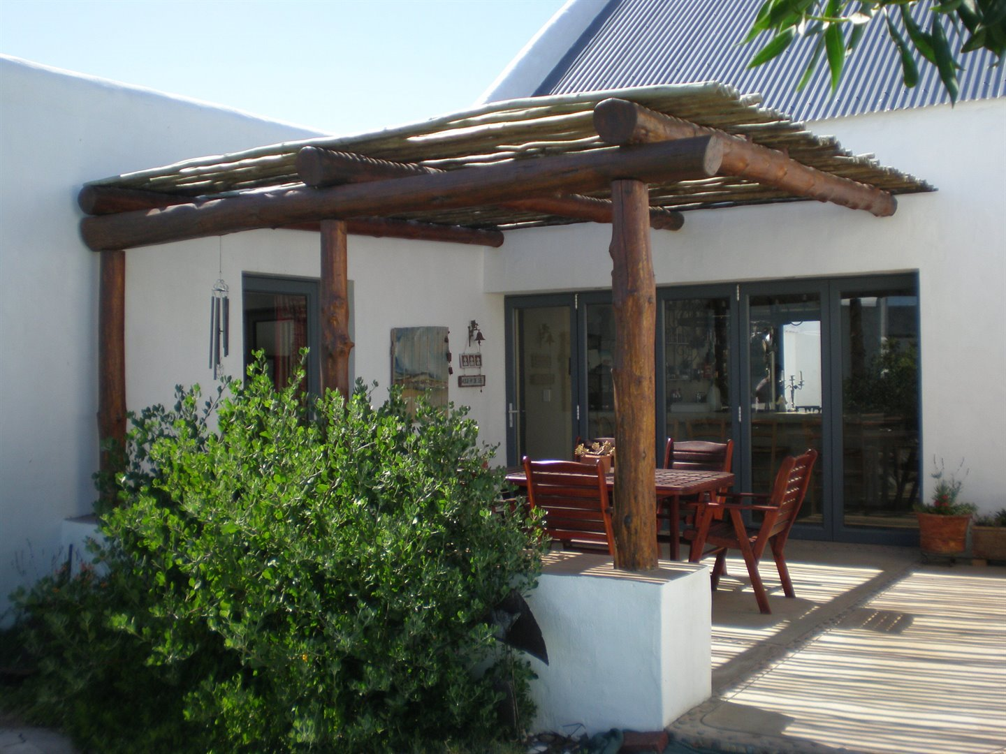 Paternoster property for sale. Ref No: 13493947. Picture no 13