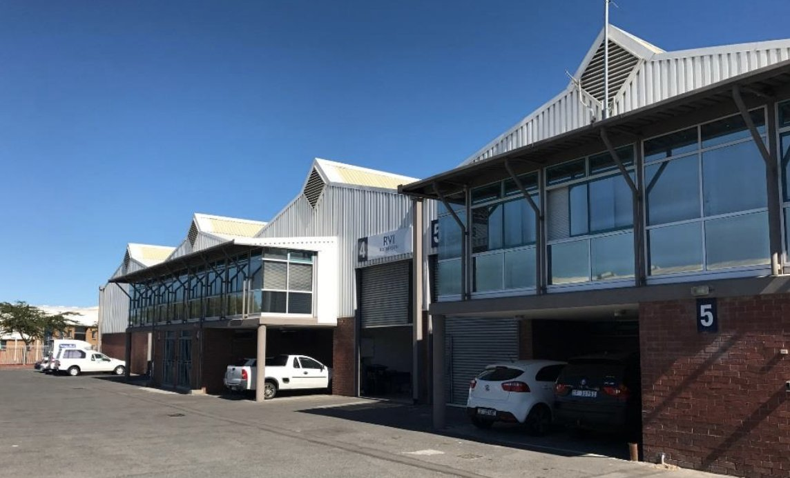 Cape Town, Airport Industria Property  | Houses To Rent Airport Industria, Airport Industria, Commercial  property to rent Price:, 30,50*