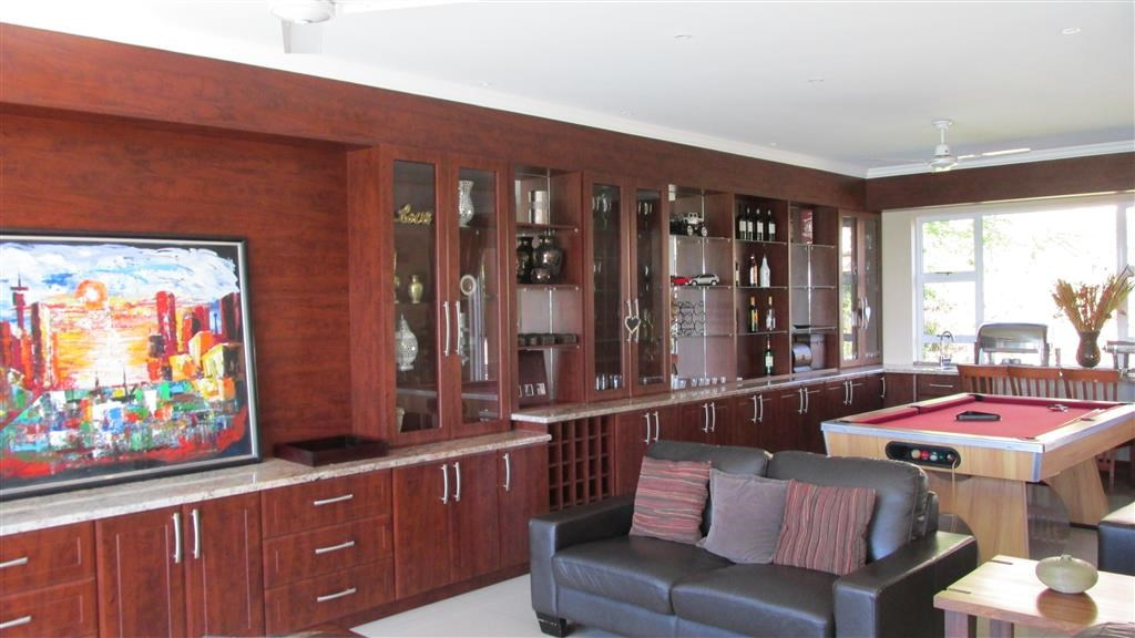 Southbroom property for sale. Ref No: 12734582. Picture no 11