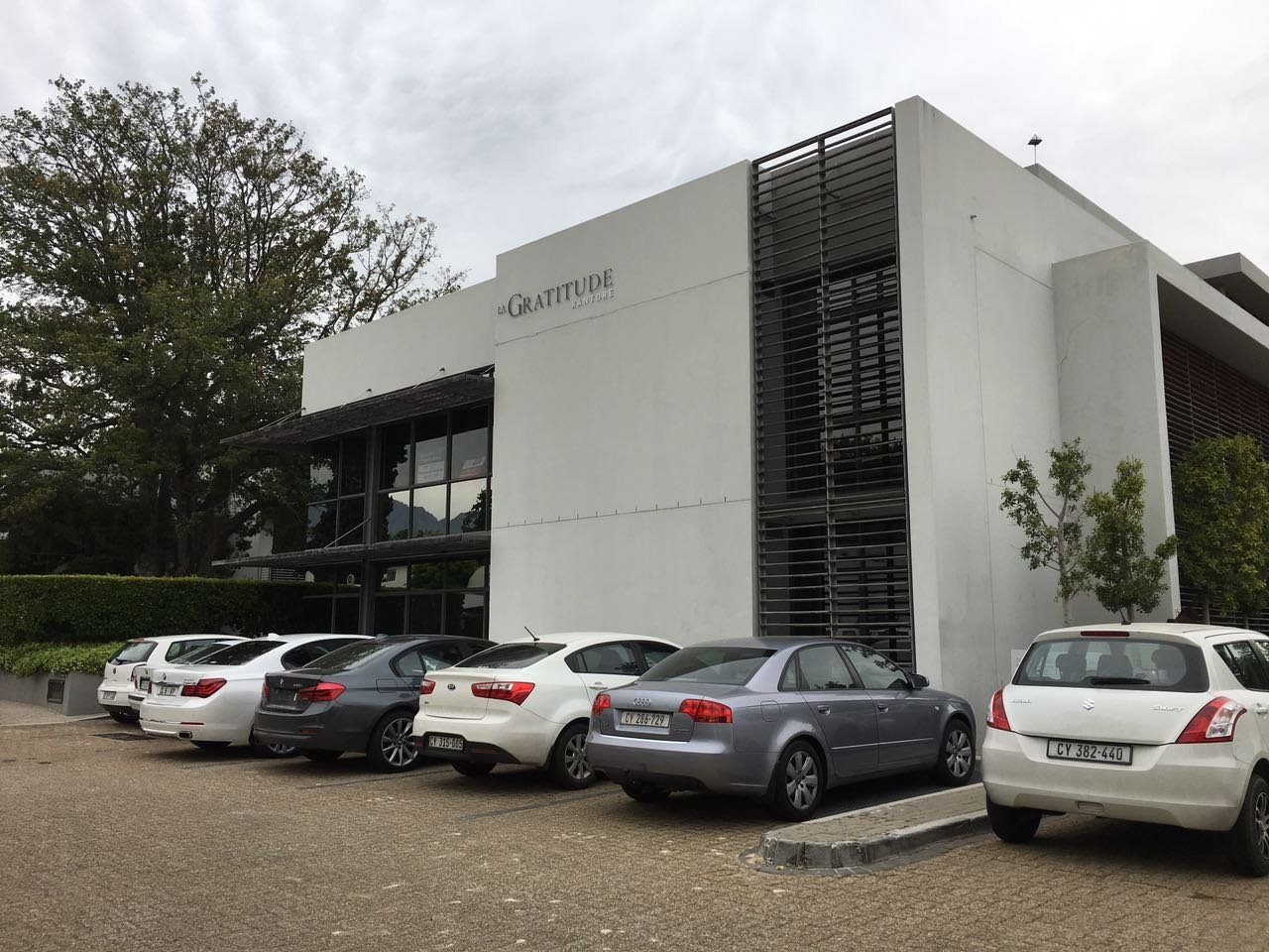 Stellenbosch, Stellenbosch Property  | Houses To Rent Stellenbosch, Stellenbosch, Commercial  property to rent Price:,  9,00*