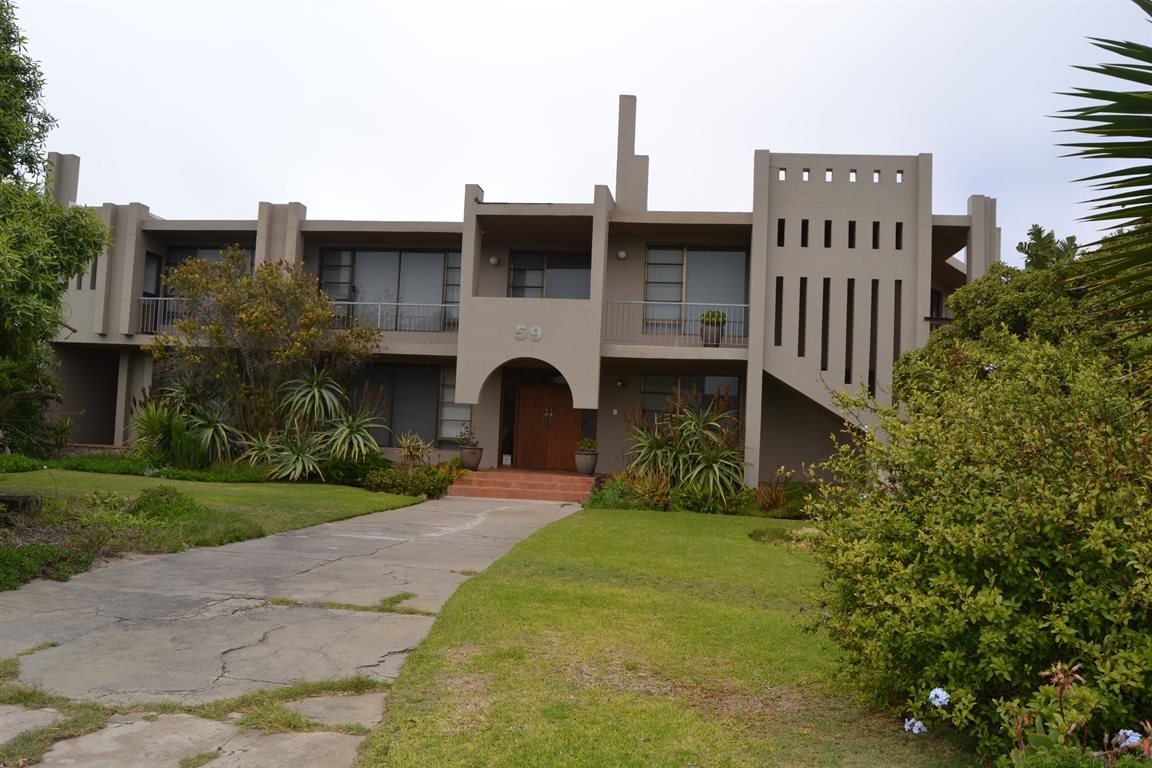 Elands Bay property for sale. Ref No: 13401253. Picture no 1