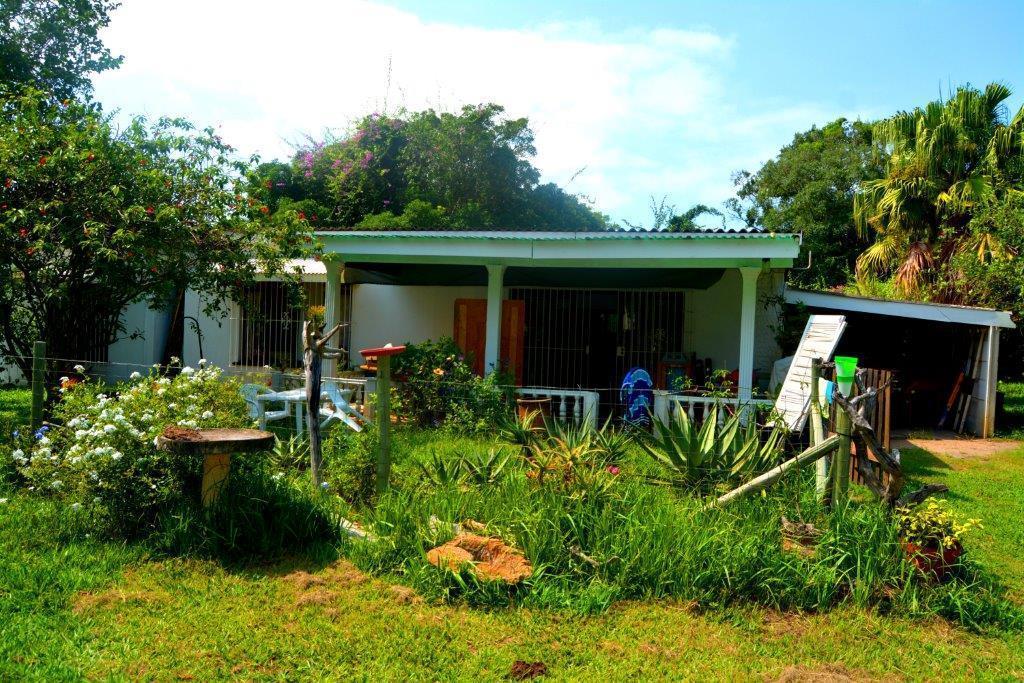 Izotsha property for sale. Ref No: 13458973. Picture no 5