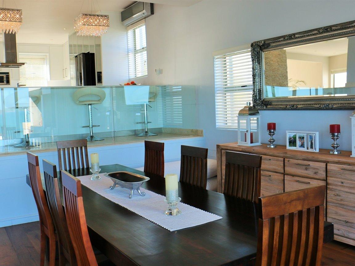 Mykonos property for sale. Ref No: 13234334. Picture no 8