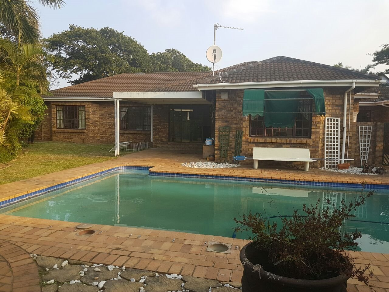 Richards Bay, Meer En See Property  | Houses To Rent Meer En See, Meer En See, House 4 bedrooms property to rent Price:, 15,00*