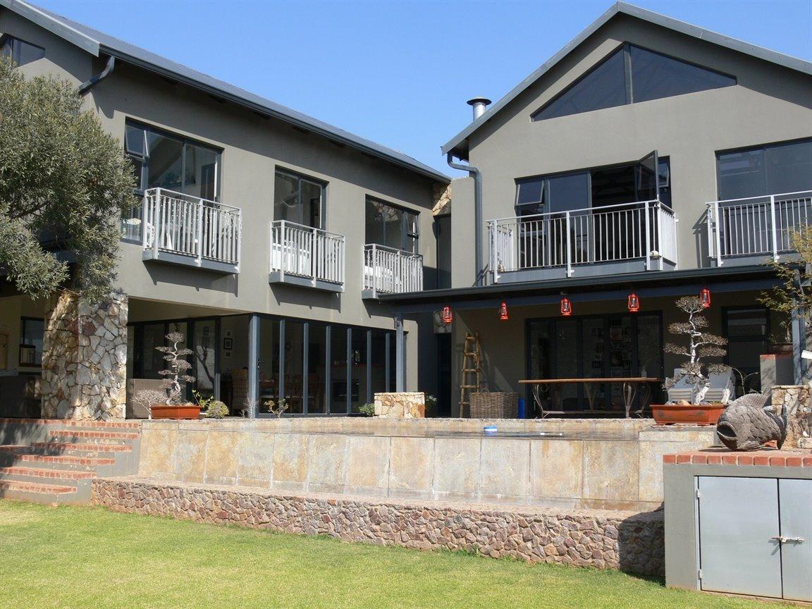 Midrand, Helderfontein Estate Property  | Houses For Sale Helderfontein Estate, Helderfontein Estate, House 4 bedrooms property for sale Price:6,900,000