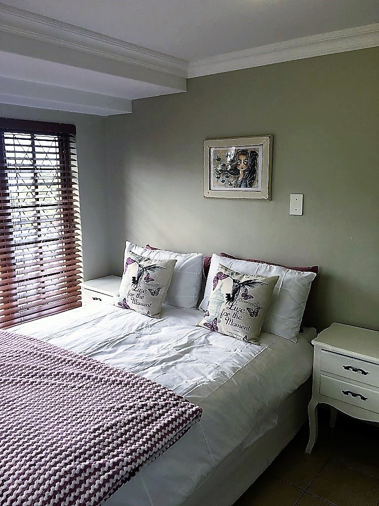 Scottburgh Central property to rent. Ref No: 13539350. Picture no 13