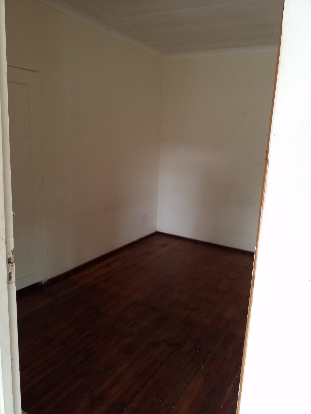 Sunwich Port property to rent. Ref No: 13622964. Picture no 9