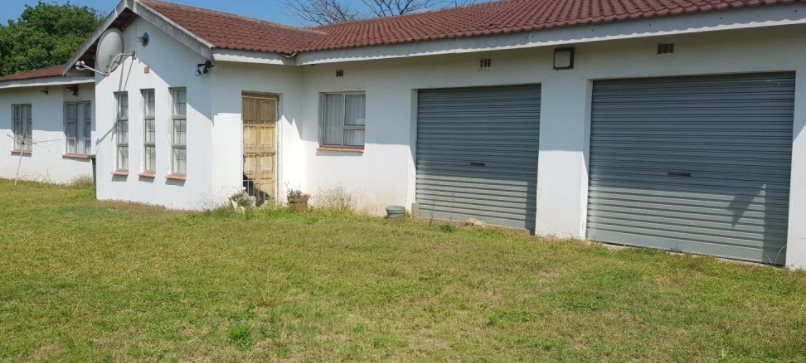 Birdswood property for sale. Ref No: 13377994. Picture no 10