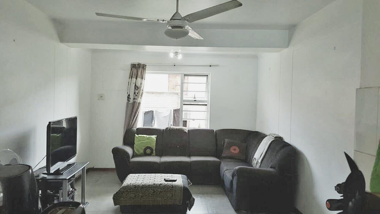 Wild En Weide property to rent. Ref No: 13449165. Picture no 2