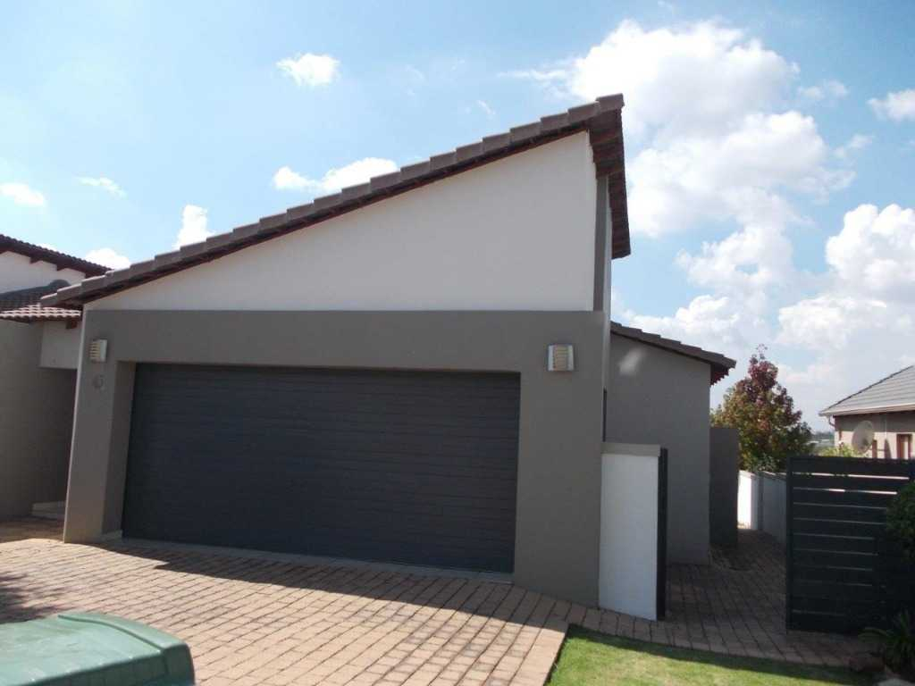 Property and Houses to rent in Midlands Estate, House, 3 Bedrooms - ZAR , 21,00*,M