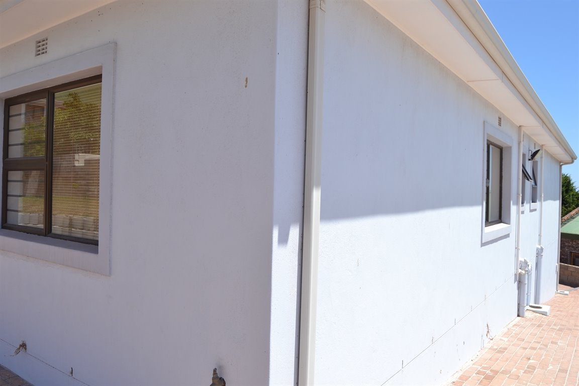 Middedorp property for sale. Ref No: 13300700. Picture no 34