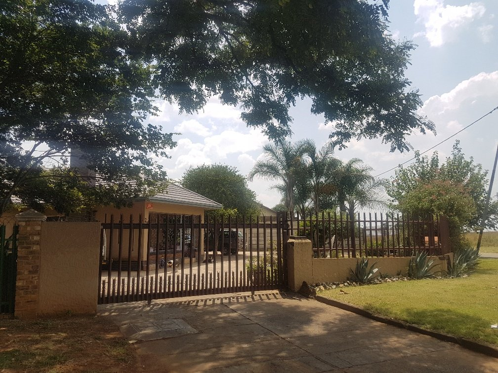 Brakpan, Brenthurst Property  | Houses For Sale Brenthurst, Brenthurst, House 3 bedrooms property for sale Price:795,000