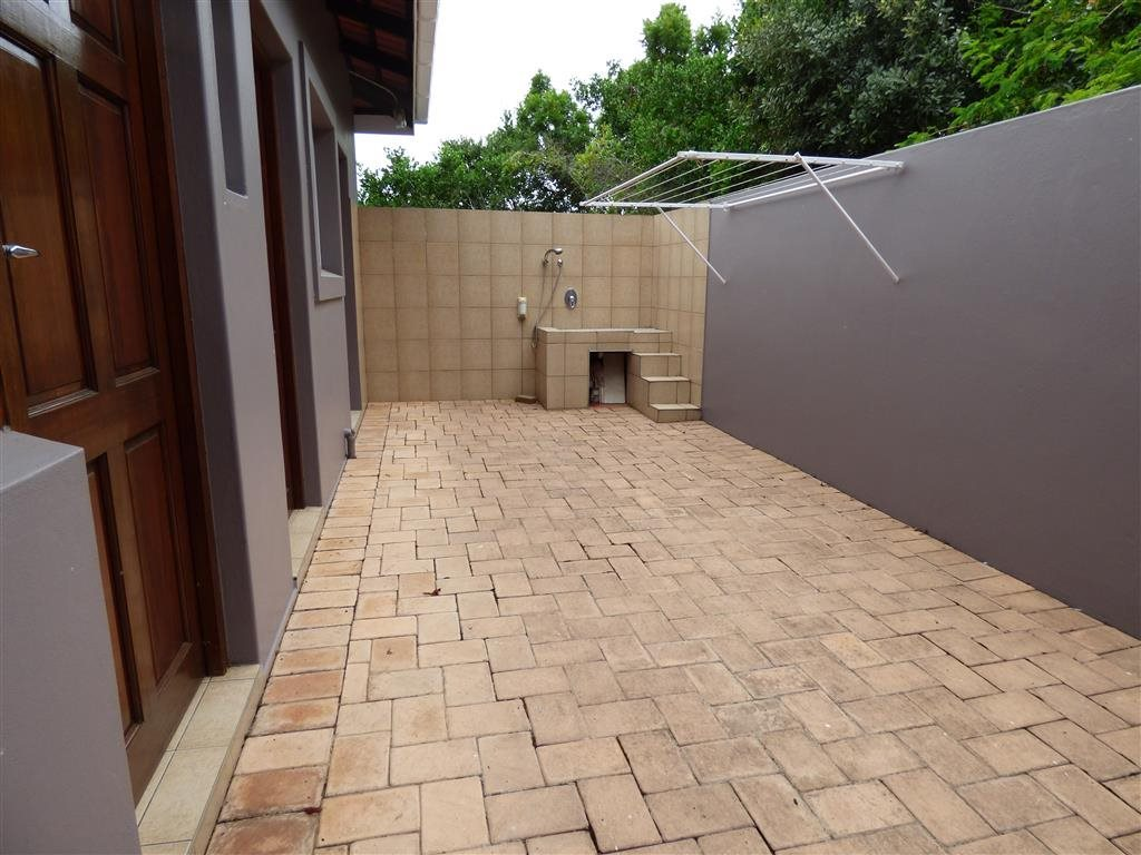 Southbroom property for sale. Ref No: 13393807. Picture no 23
