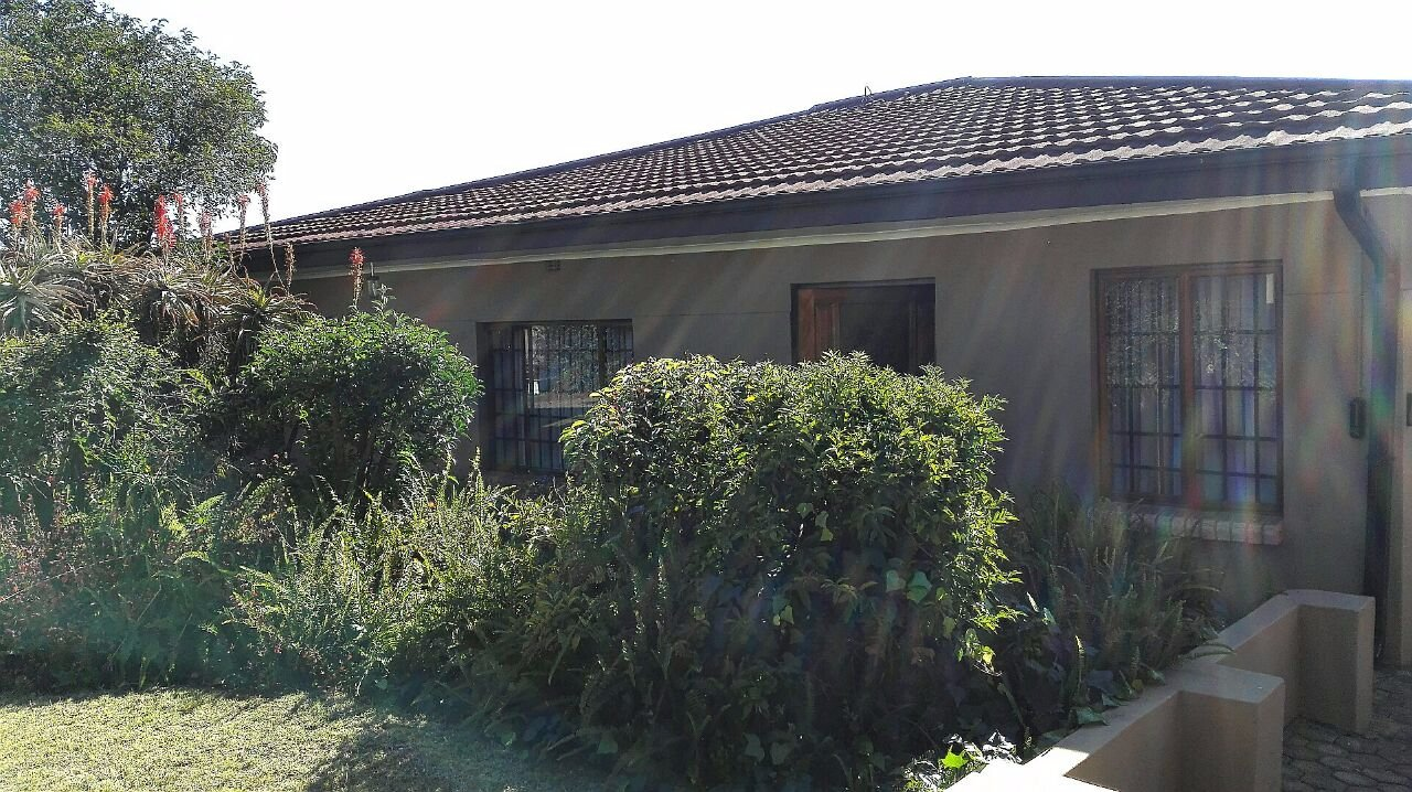 Krugersdorp, Wentworth Park Property  | Houses For Sale Wentworth Park, Wentworth Park, House 4 bedrooms property for sale Price:980,000