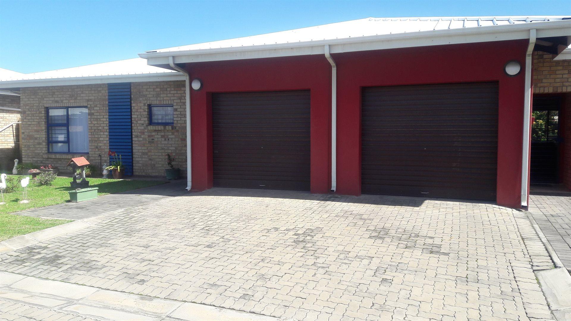 Richards Bay, Veld En Vlei Property  | Houses For Sale Veld En Vlei, Veld En Vlei, House 2 bedrooms property for sale Price:1,300,000