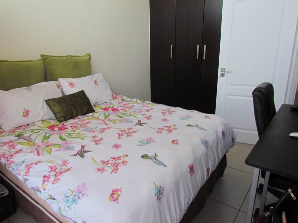 Fourways property for sale. Ref No: 13525146. Picture no 4