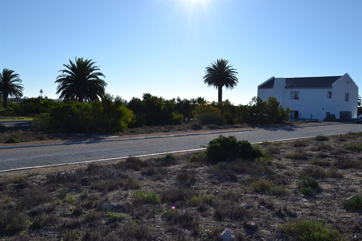 Shelley Point property for sale. Ref No: 13346555. Picture no 11