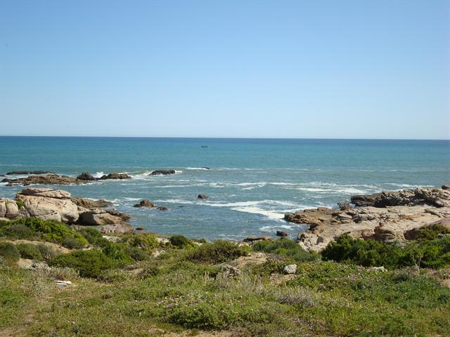 Lamberts Bay property for sale. Ref No: 12733120. Picture no 3