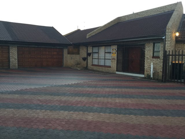 Vereeniging, Waldrift Property  | Houses For Sale Waldrift, Waldrift, House 4 bedrooms property for sale Price:1,500,000