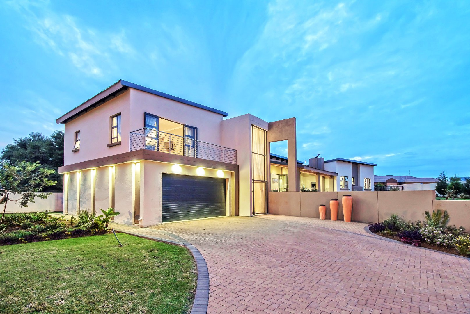 Pretoria, Hazeldean Property  | Houses For Sale Hazeldean, Hazeldean, House 4 bedrooms property for sale Price:3,350,000