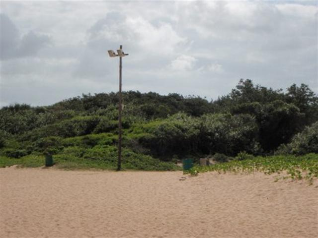 Bazley Beach property for sale. Ref No: 12730867. Picture no 13