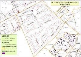 Pretoria, Silverwoods Country Estate Property  | Houses For Sale Silverwoods Country Estate, Silverwoods Country Estate, Vacant Land  property for sale Price:1,350,000