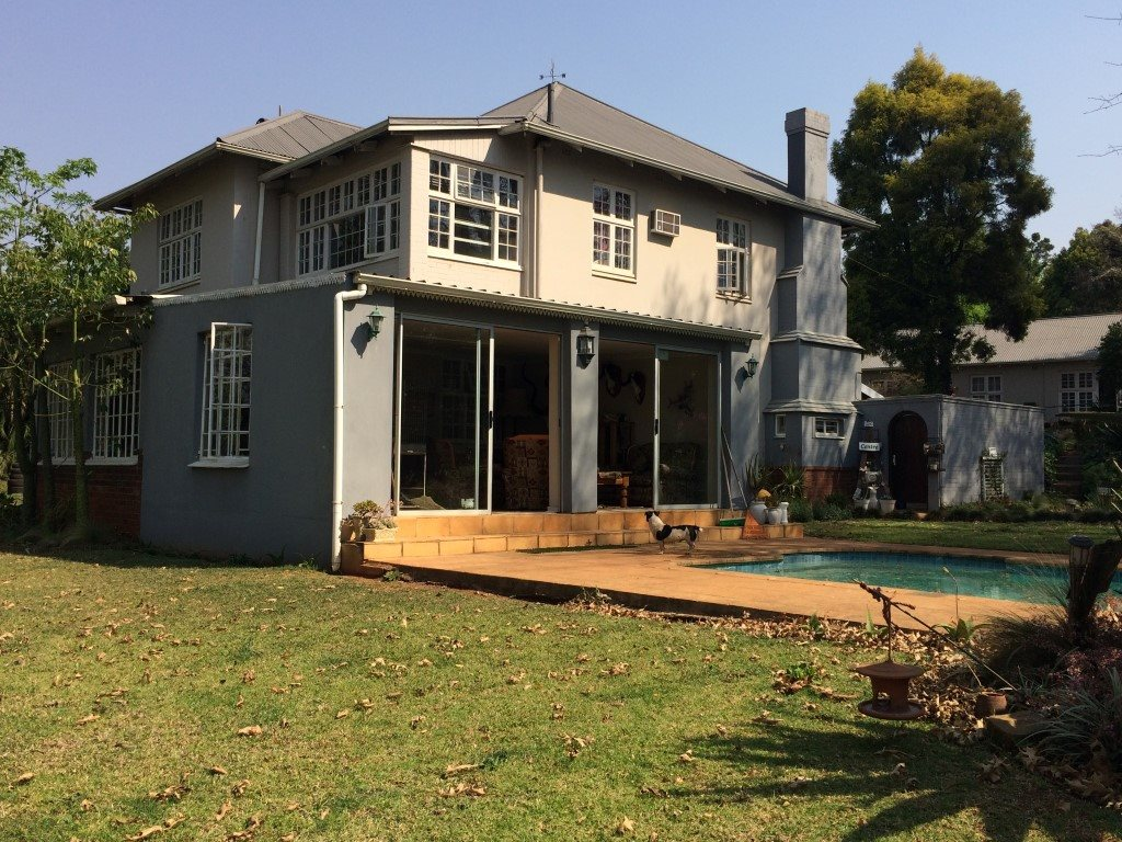 Howick, Howick Property  | Houses For Sale Howick, Howick, House 5 bedrooms property for sale Price:2,839,000