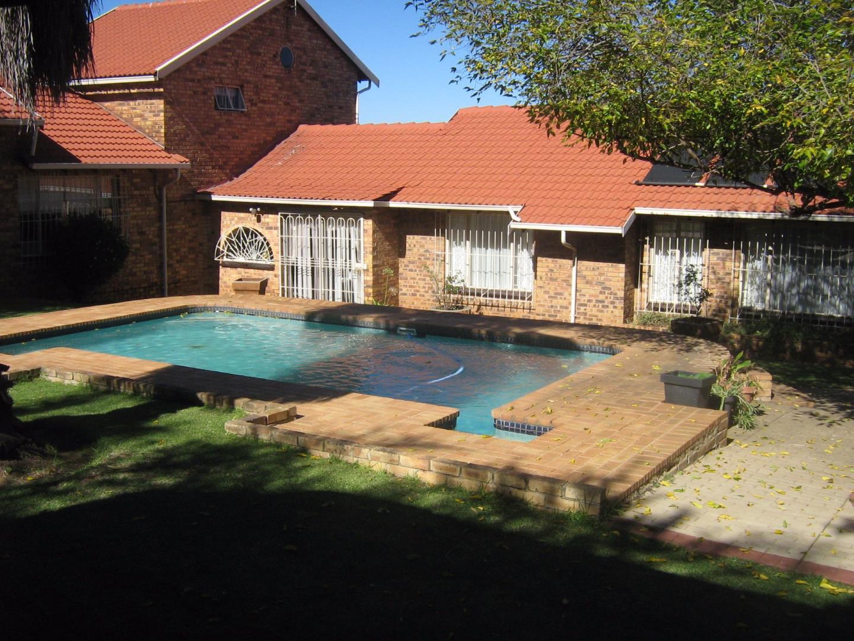 Johannesburg, Winchester Hills & Ext Property  | Houses For Sale Winchester Hills & Ext, Winchester Hills & Ext, House 4 bedrooms property for sale Price:1,920,000