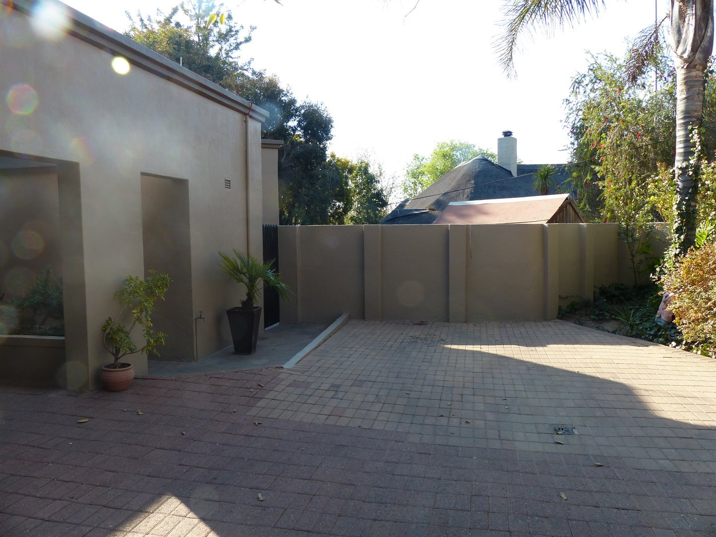 Lonehill property for sale. Ref No: 13510828. Picture no 25