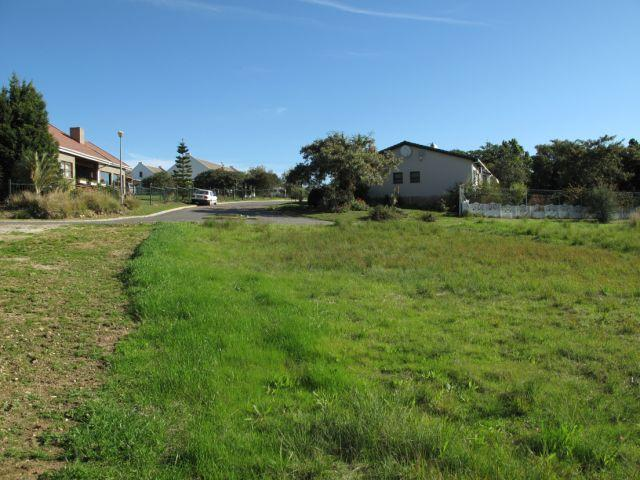 Tulbagh property for sale. Ref No: 12730523. Picture no 5