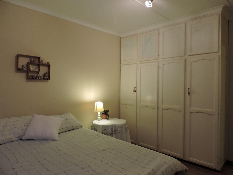 Amanzimtoti property for sale. Ref No: 13605301. Picture no 21
