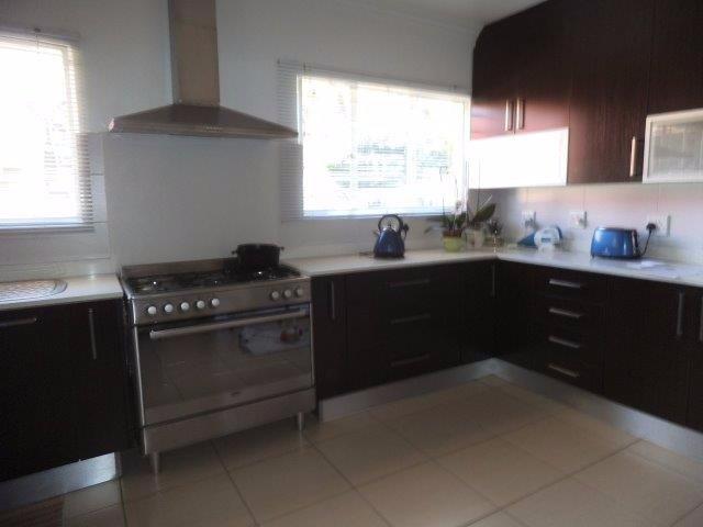 Brackenhurst property for sale. Ref No: 13544136. Picture no 4
