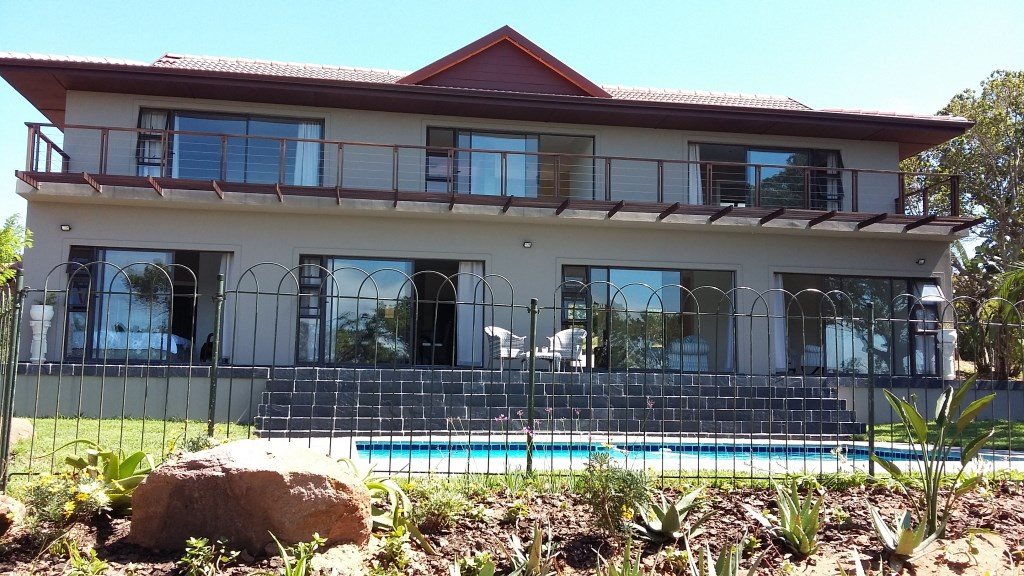 Property and Houses for sale in Pennington, House, 3 Bedrooms - ZAR 3,470,000