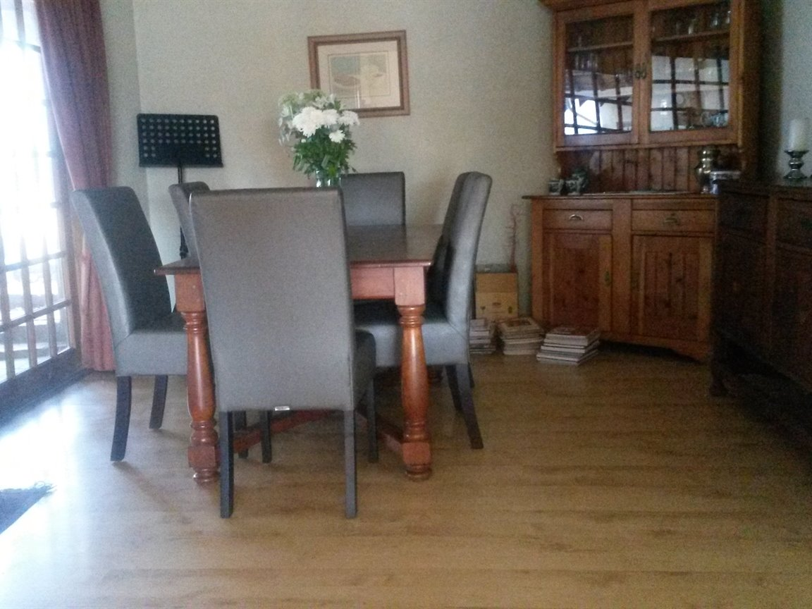 Doringkloof property to rent. Ref No: 13357748. Picture no 11